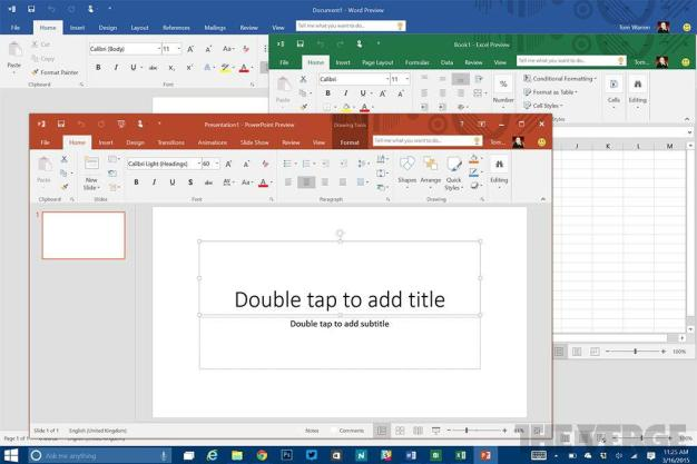 free download windows 8 microsoft office 2016