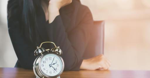 オンラインカジノは待ち時間を有効活用できる