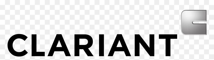 astrazeneca logo transparent download