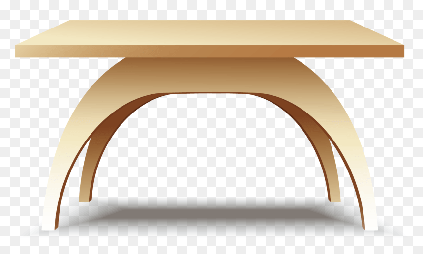 Wood Table Vector Png. Transparent Png - 1500x1500 PNG - DLF.PT
