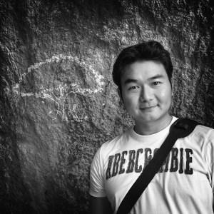 Darren Song Ng Profile