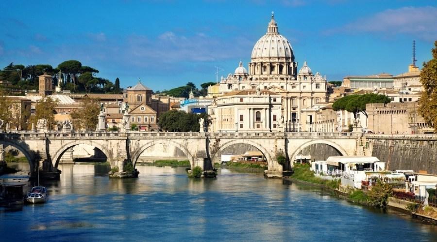استكشف 10 حقائق لا تعرفها عن مدينة روما عاصمة ايطاليا ! - دليل أوروبا