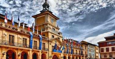 فنادق اجمل مدن اسبانيا