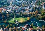 الاماكن السياحية في البوسنة