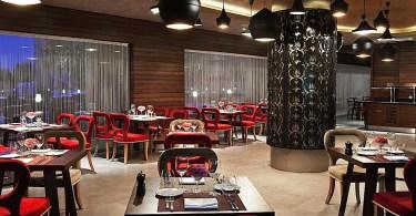 افضل مطاعم بورصة تركيا
