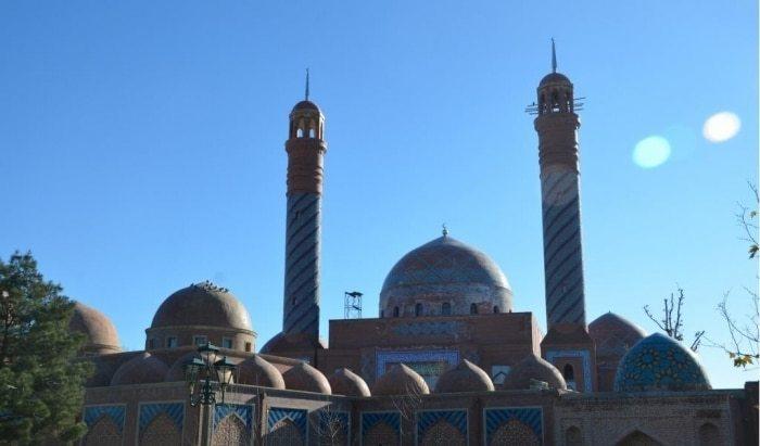 السياحة أذربيجان مساجد-كنجة.jpg?resiz