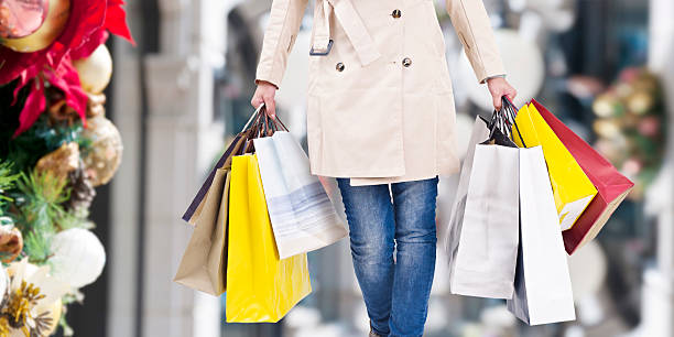 نتيجة بحث الصور عن التسوق