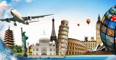أفضل رحلات سياحية الى اوروبا