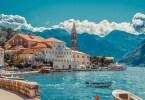 جمهورية الجبل الأسود