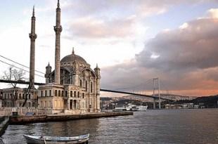 بشكتاش اسطنبول