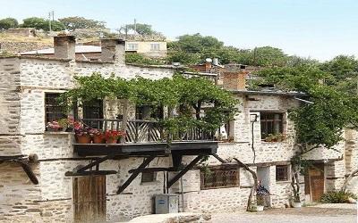 مدينة قونيا التركية