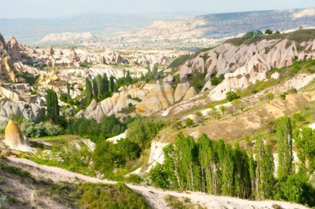 وادي الحمام
