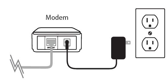 How do I setup and install the DIR-850L router? Malaysia