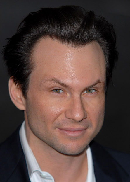 Dlisted Christian Slater Wants To Suck Your Toes