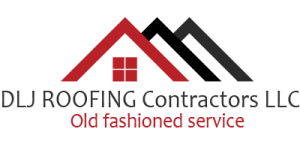 DLJ Roofing Contractors LLC