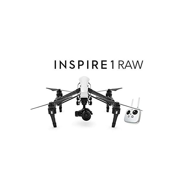 See the bigger picture with DJI's drones from www.dlkphoto