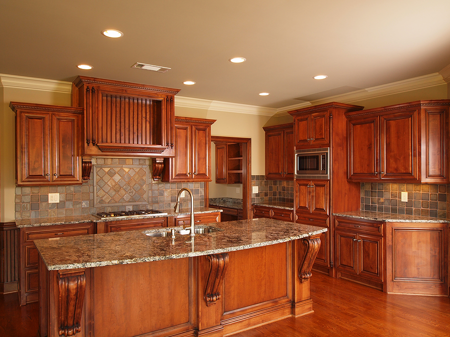 Kitchen Remodeling Cabinets Plumbing Waltham Ma Dlm