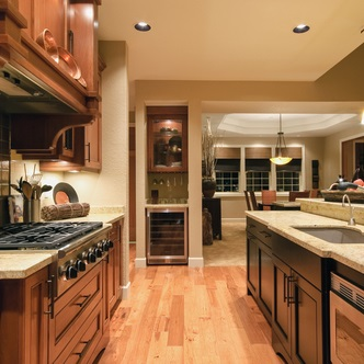 kitchen remodle diy island on wheels replacement windows remodeling in waltham ma dlm