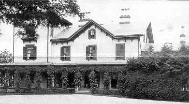 Presidents39 Places Franklin Delano Roosevelt