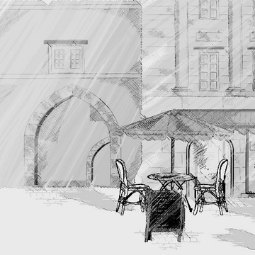 artistry-home-galleries-drawing