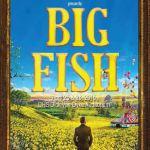 Big Fish (2015)