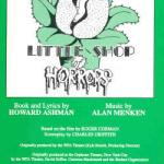 Little Shop of Horrors (1990)