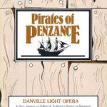Pirates of Penzance (1987)