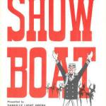 Show Boat (1968)