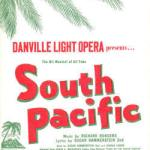 South Pacific (1974)