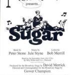 Sugar (2002)