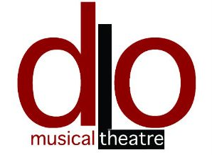 DLO Musical Theatre