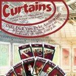 Curtains (2018)