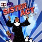 Sister Act (2018)