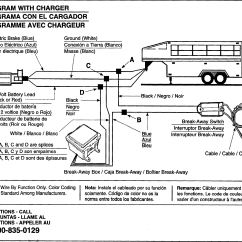 Ford Fleet Wiring Diagrams Mesophyll Cell Diagram 2015 Trailer Schematic Html Autos Post