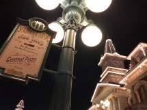 Mastercard Benefits Disneyland Paris Dlp Town Square