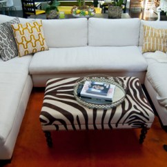 Dunham Sofa Indian Covers In Usa D. L. Rhein | Interior Design, Handcrafted Jewelry ...