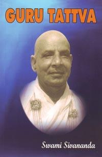 Yoga Jnana Sitthar Om Sri Rajayoga Guru Antaryamin S Blog