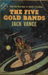 Five_Gold_Bands