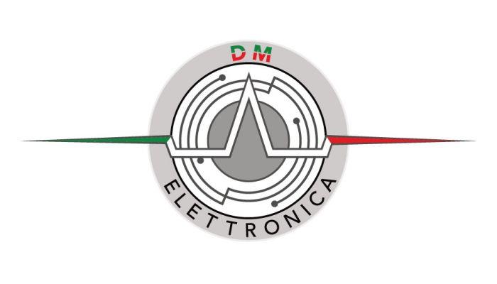 Riparazione Body computer Alfa Romeo 147 Magneti Marelli