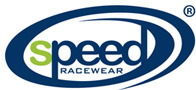 speed_logo