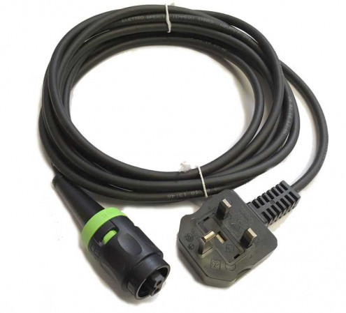Festool Cable Clips