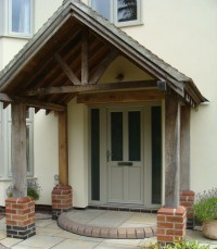 upvc-replacement-entrance-residential-doors - DM WINDOWS