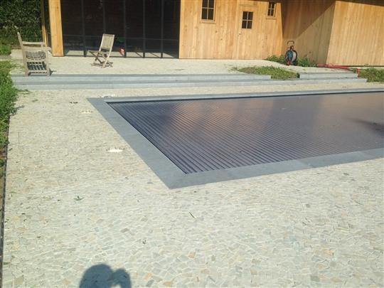 dm-zwembaden-projecten-nieuwbouw-zwembad-loppem-03