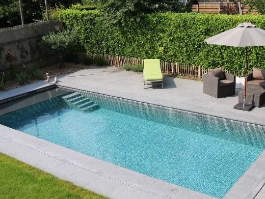 dm-zwembaden-projecten-nieuwbouw-zwembad-oostkamp-01