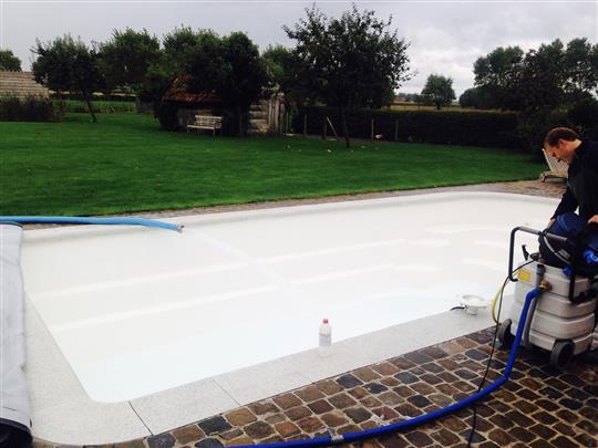 dm-zwembaden-projecten-renovatie-opkuis-zwembad-sint-andries-brugge-03