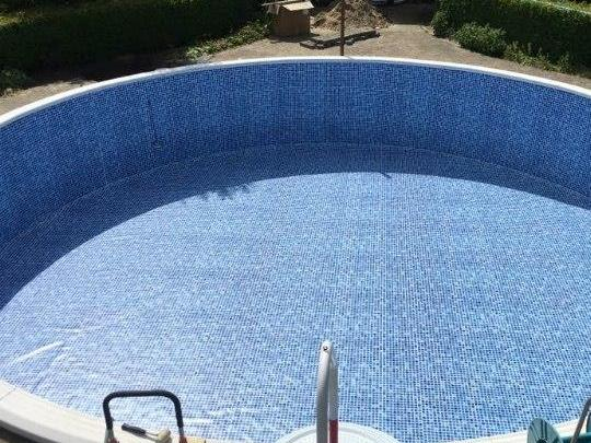 dm-zwembaden-projecten-renovatie-zwembad-beernem-02