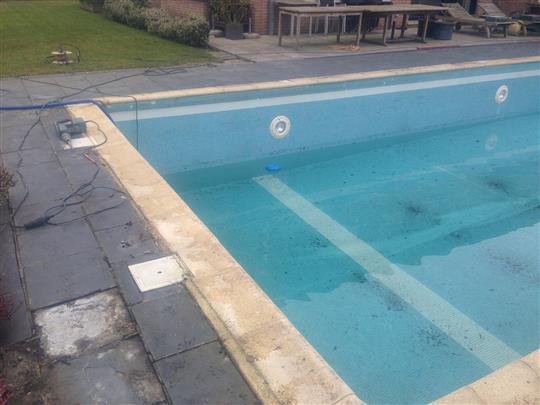 dm-zwembaden-projecten-renovatie-zwembad-deinze-11