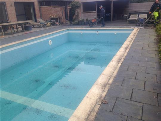 dm-zwembaden-projecten-renovatie-zwembad-deinze-12