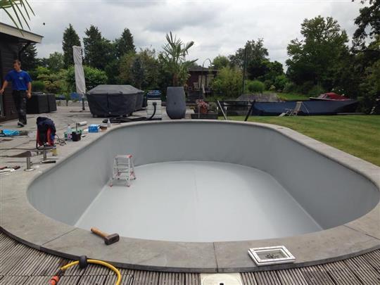 dm-zwembaden-projecten-renovatie-zwembad-nederland-01
