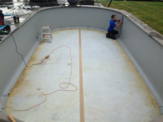 dm-zwembaden-projecten-renovatie-zwembad-nederland-02